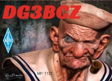 image of dg3bcz
